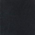063 black