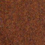 Wool 1040
