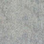 Wool 2256
