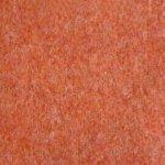 Wool 2271