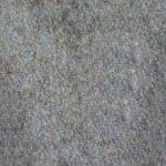 Wool 2295