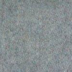 Wool 2314
