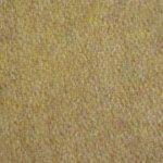 Wool 2316
