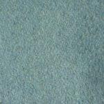 Wool 9860
