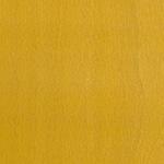 Żółta Bejca