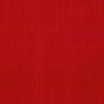Czerwona Bejca