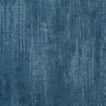 DIVA 10 NAVY BLUE